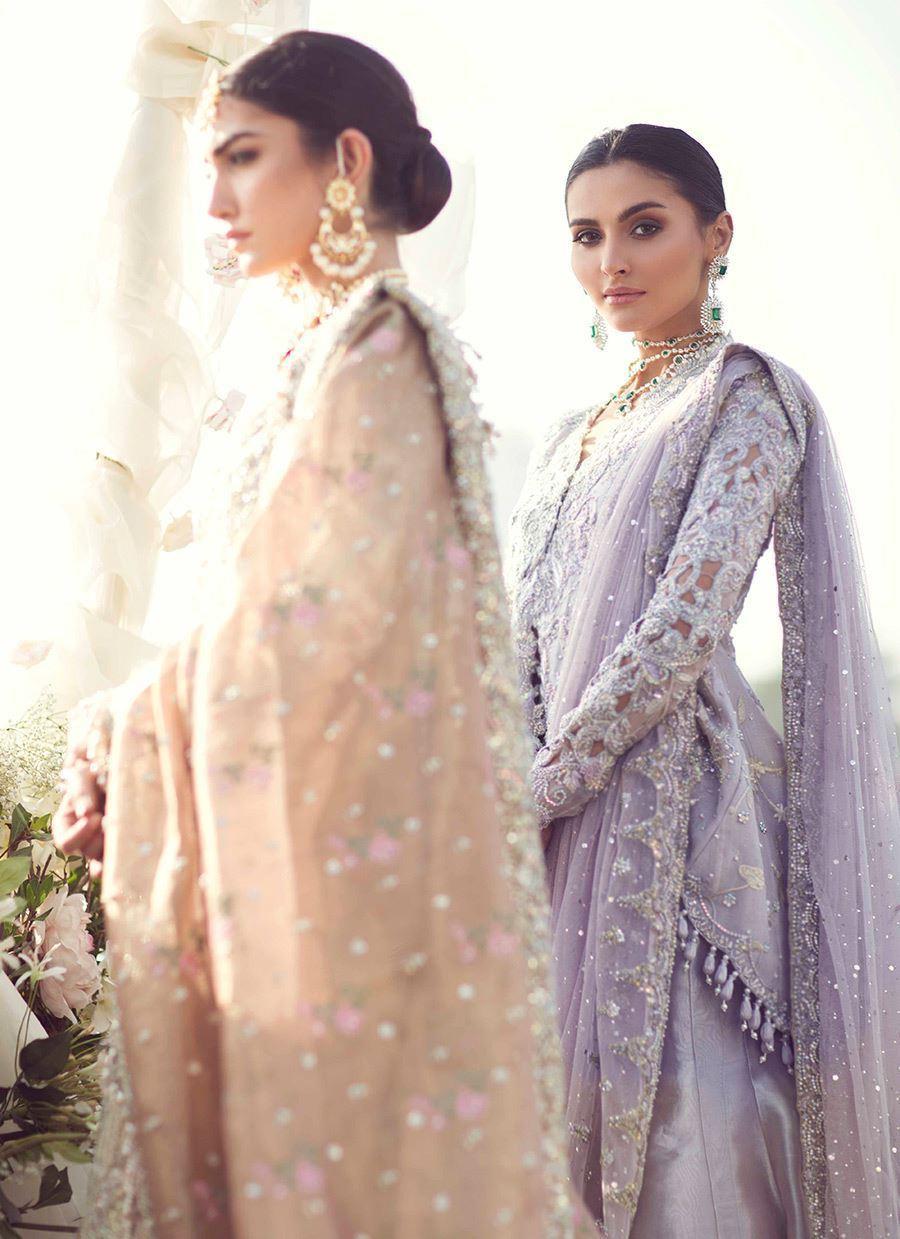 Picture of Lavender lavish