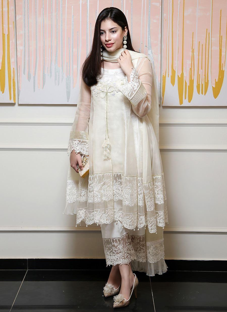 Picture of Jasmine kalidaar