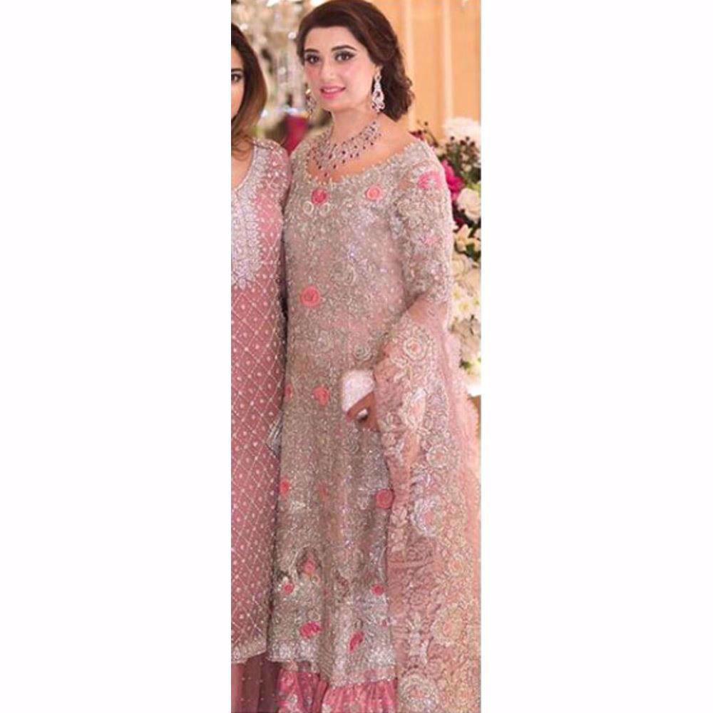 Picture of Wedding Wear by Farah Talib Aziz